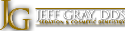 Jeff Gray Sedation Dentistry